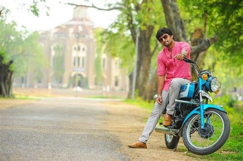 actor nani songs download majnu telugu movie hd posters and photo stills gallery