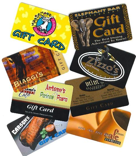 Murphy Group Of Restaurants Gift Card Balance - restaurant gift card images usseek com