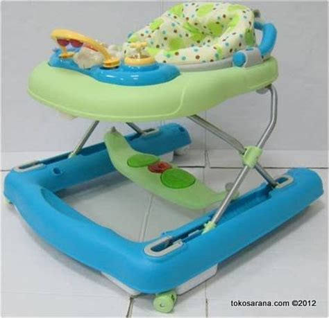 Supermurah S Care Jumper Set 3 In 1 Sheep Care 174 The Best Care For Your Baby Care Walker 3 In One