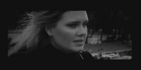 adele someone like you quiz someone like you music video adele image 25714064