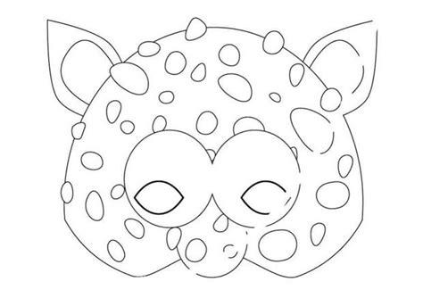 printable alien mask image gallery homemade alien masks