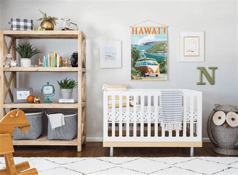 baby nursery colors the 8 best baby nursery colors wow 1 day painting
