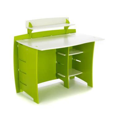 bureau enfant alinea chambre d enfant 20 bureaux canon pour petits et grands