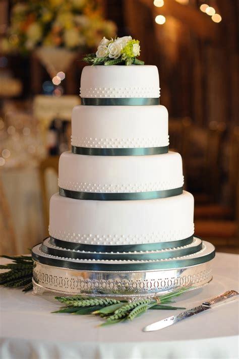 wedding cake websites 24 marvellous wedding cakes website navokal