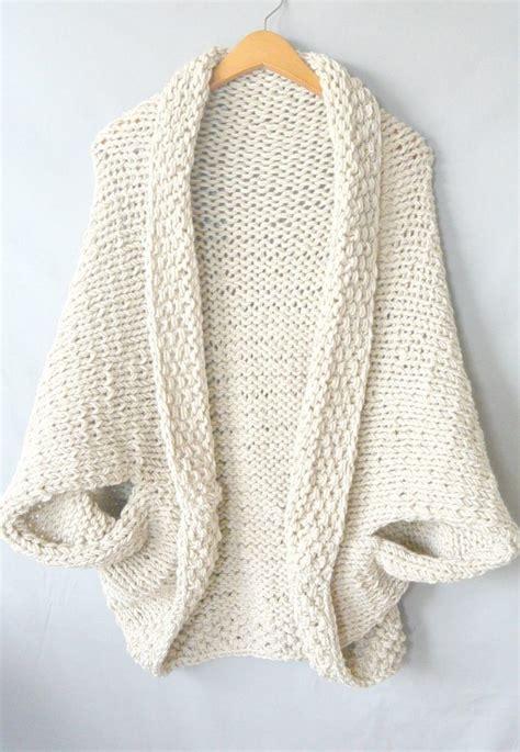 crochet jumper pattern easy best 25 knitting ideas on pinterest knitting patterns
