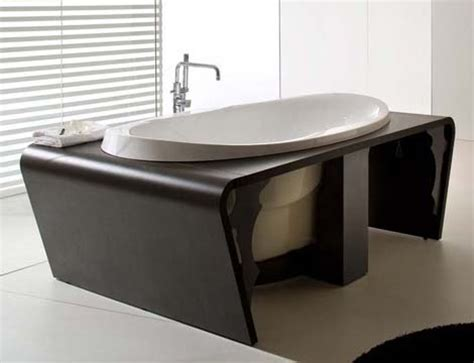 Soft Bathtub by Soft Bathtub By Calyx New Adjusts To