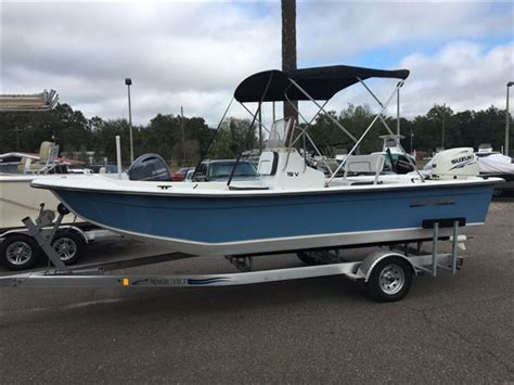 outcast boats 2017 new outcast skiffs 19 v skiff boat for sale high