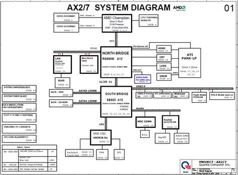 laptop diagram hp laptop display wiring diagram 32 wiring diagram