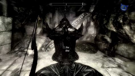 the house of horrors skyrim let s play skyrim 74 the house of horrors youtube