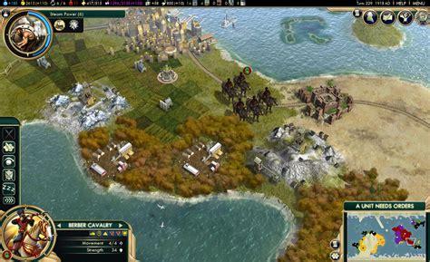 Sid Meiers Civilization V Pc by Pc Sid Meiers Civilization V