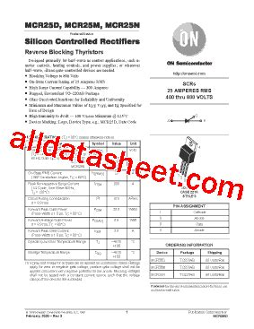 a1027 transistor datasheet transistor xl1225 28 images mcr69 datasheet pdf