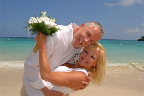 Couples Only Paradise Resort Couples Only Resorts Greece