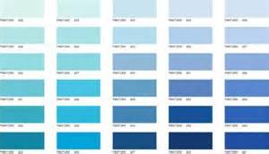 nuancier bleu pantone recherche google couleurs