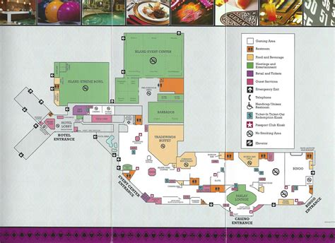 Crown Casino Floor Plan | crown casino floor plan james packer told to shrink