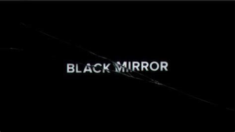 black mirror yahoo black mirror mezclaconfusa flickr