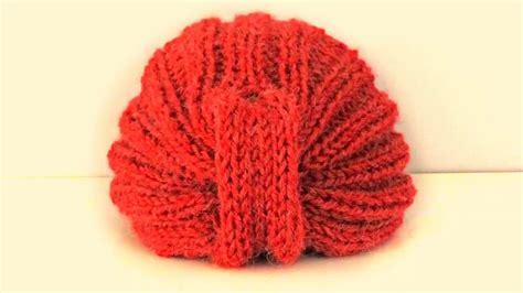 tejido con agujas turbante mumbai turbante de punto tejido con dos agujas