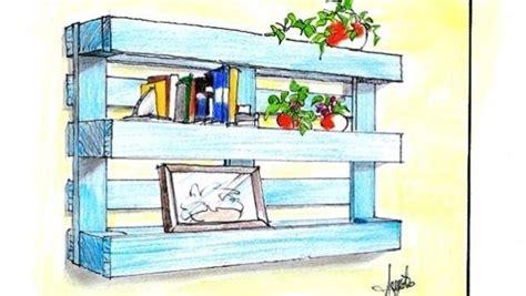 idee librerie fai da te fai da te idee e consigli sul bricolage