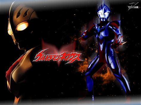 dark wallpaper nexus 4 ultraman nexus tokusatsu wallpaper