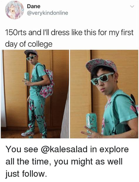 First Day Of Class Meme - first day of college meme www pixshark com images