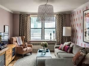 teppich für essbereich design moderne tapeten f 252 rs wohnzimmer inspirierende