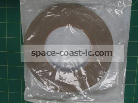 Insulating Varnish Insulax in stock a a 59474 015235531 5970 01 523 5531
