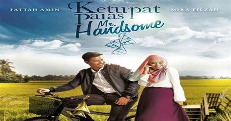 film malaysia mr london ms langkawi ketupat palas mr handsome full episod film terlengkap