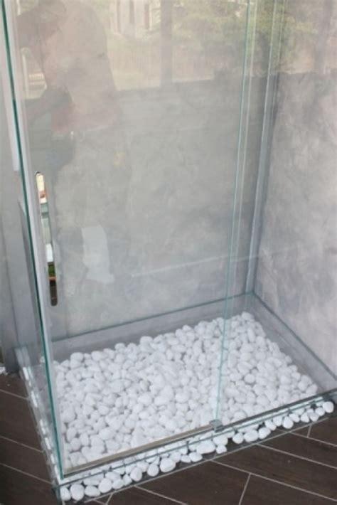 box doccia in vetro prezzi box doccia con fondo in vetro