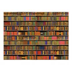 bookshelf murals 1wall murals pop