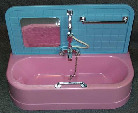 badezimmer 90 er jahre badezimmer k 252 che f 252 r vintage k 252 hlschrank