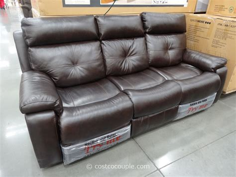 costco couch bed sofa bed costco futon costco sofa bed covers walmart