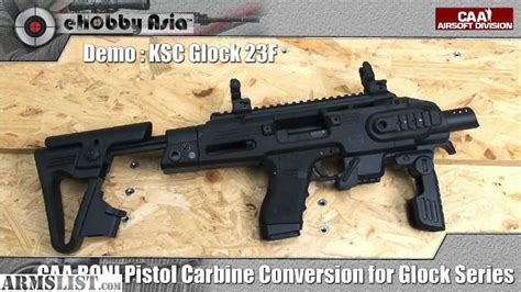 Sale Sale 03 12 17 10 12 17 Sepatu Gentleman Black armslist for sale trade roni carbine kits for glock 19