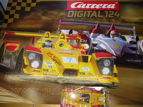 power challenge digital 124 startpackung power challenge