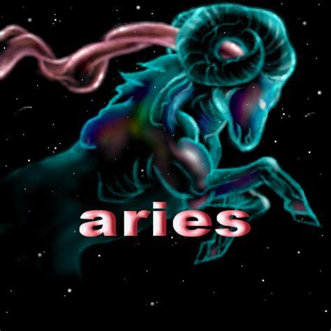 dp bbm zodiak lucu