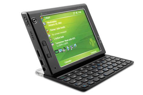 windows mobile htc htc advantage x7500 technische daten spezifikationen und