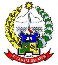 komunitas atlas sulawesi selatan