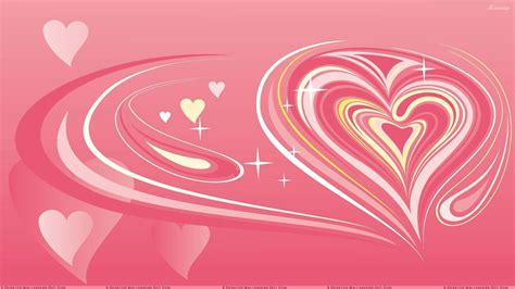 love related themes download these 45 pink wallpapers every engineer girl will