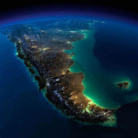 imagenes satelitales de la tierra de noche 191 qu 233 apariencia tiene la tierra vista desde el espacio