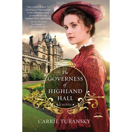 to a governess a highland novella books not only forgiven the governess of highland