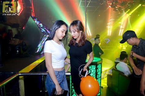 places  meet girls  da nang dating guide