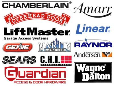 Top Garage Door Brands Garage Door Repair Cincinnati Oh Pro Garage Door Service