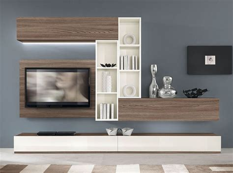 Wall Units Living Room Furniture - best 25 living room wall units ideas only on