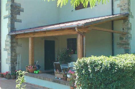 tettoia in legno prezzi tettoie in legno fai da te pergole e tettoie da giardino