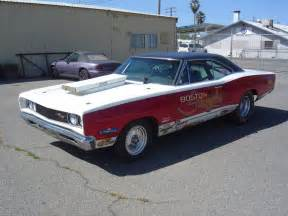 1968 Dodge Coronet For Sale 1968 Dodge Coronet R T Offer 15000