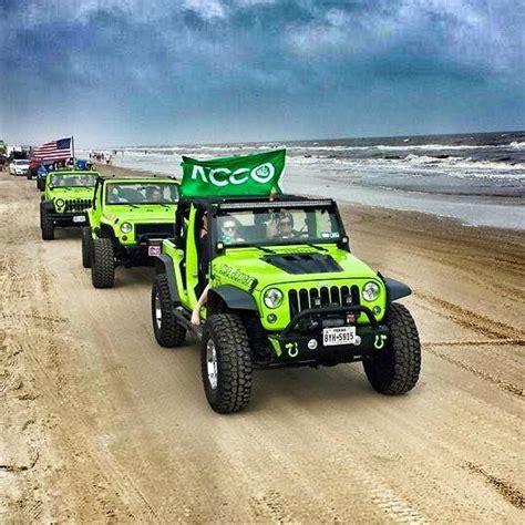 unique jeep colors 123 best images about unique jeep colors on