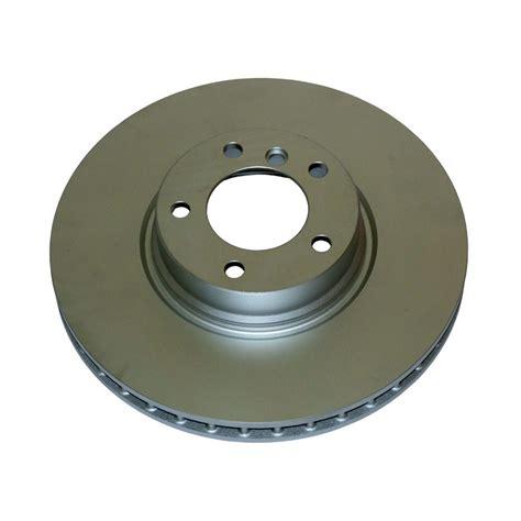 Disc Brake Front front brake disc 334mm pc23107pc