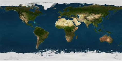 hd wallpapers earth map world map awesome hd pictures images backgrounds in