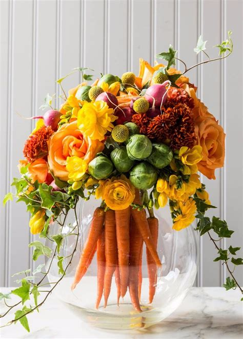 large floral centerpieces best 25 unique flower arrangements ideas on