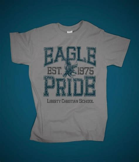 Ideas For Shirt Designs by 14 School T Shirt Designs Images School T Shirt Ideas