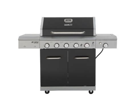 nexgrill 720 0896 home depot gas grill consumer reports