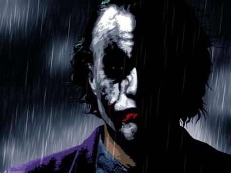 wallpaper whatsapp joker gif batman joker batman gif cool gif cool gifs awesome gif